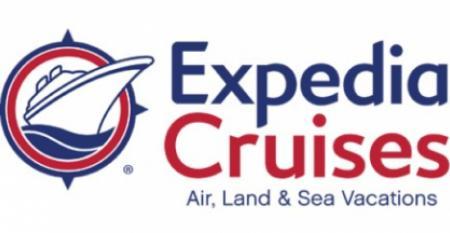 CRUISE_Expedia_Cruises_logo.jpg