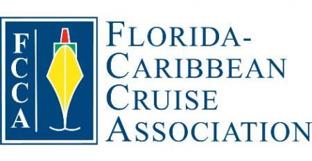 CRUISE_FCCA_logo.jpg