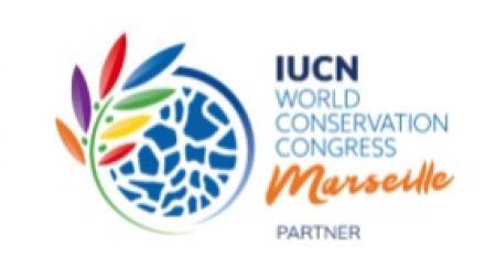 CRUISE_IUCN_congress.jpg