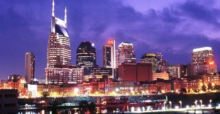 CRUISE_Nashville.jpg
