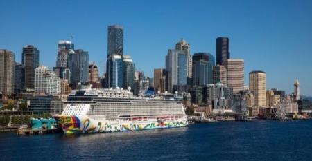 CRUISE_Norwegian_Encore_Seattle_0.jpg