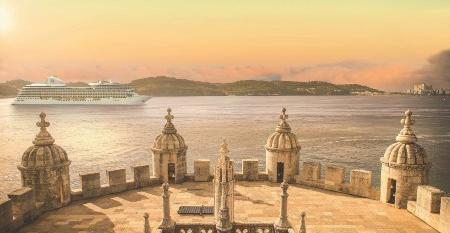 CRUISE_Oceania_Cruises_Vista_Lisbon.jpg