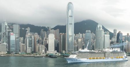 CRUISE_Ovation_Hong_Kong.jpg