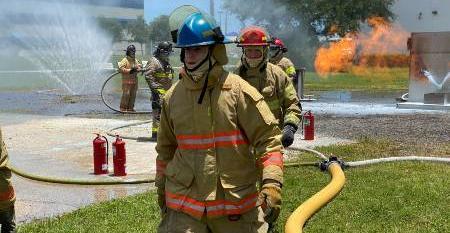 CRUISE_Port_Canaveral_firefighting_training.jpg