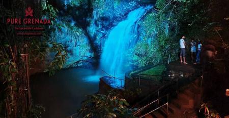 CRUISE_Pure_Grenada.jpeg