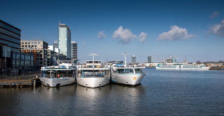 CRUISE_River_Cruise_Europe.jpg