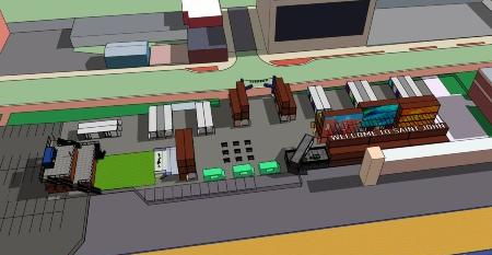 CRUISE_Saint_John_Water_Street_container_village.jpg