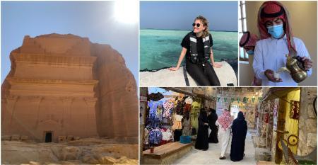 CRUISE_Saudi_Arabia.jpg