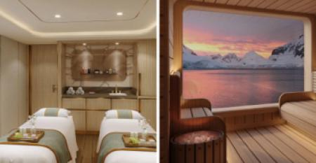 CRUISE_Seabourn_expedition_spa.jpg