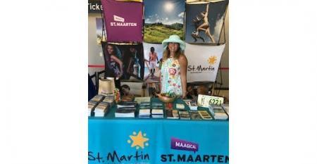 CRUISE_St_Martin_St_Maarten_booth.jpg