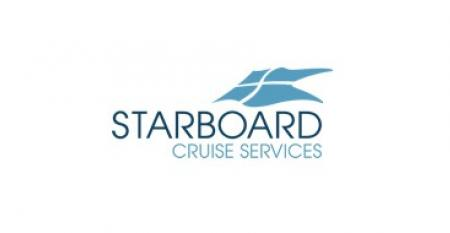 CRUISE_Starboard_logo (1).jpg