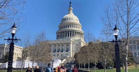 CRUISE_US_Capitol.jpg