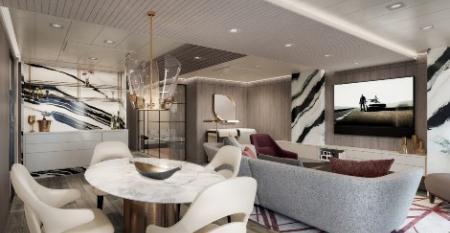 CRUISE_Vista_Oceania_Suite_Living_Room.jpg