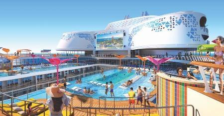 CRUISE_Wonder_of_the_Seas_pool_deck.jpg