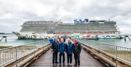 CRUISE_first_call_Icy_Strait_Wilderness_Pier.jpg