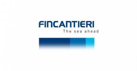 Fincantieri logo.jpg
