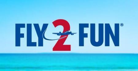 Fly2Fun.jpg
