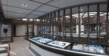 Knud_e_Hansen_interior_ Expedition_ship.jpg