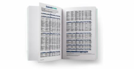 Orderbook_Nov19.jpg