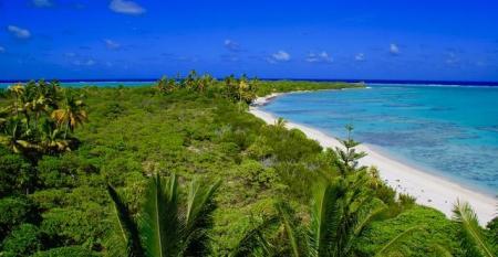 Pitcairn's Oeno Island.jpg