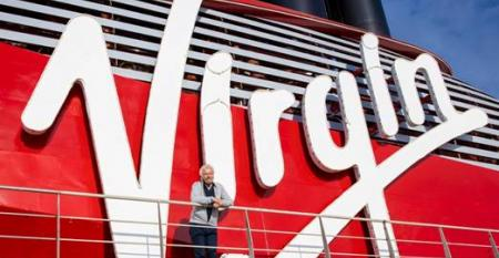 Richard Branson with Scarlet Lady funnel.jpg