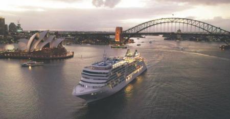 Silver Muse in Sydney.jpg