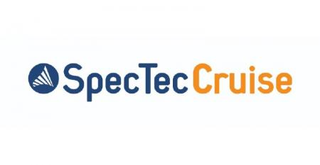 SpecTec.jpg