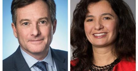 Tony Kaufman and Natalya Leahy.jpg