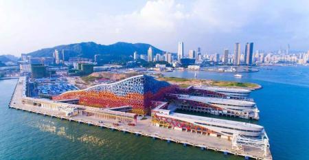 shekou cruise port.jpg